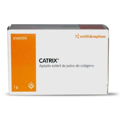 Catrix
