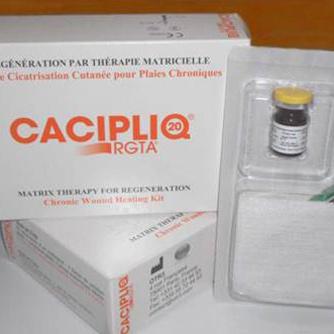 Cacipliq20