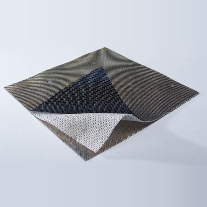 Foto representativa del producto