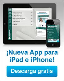 Â¡Nueva App!